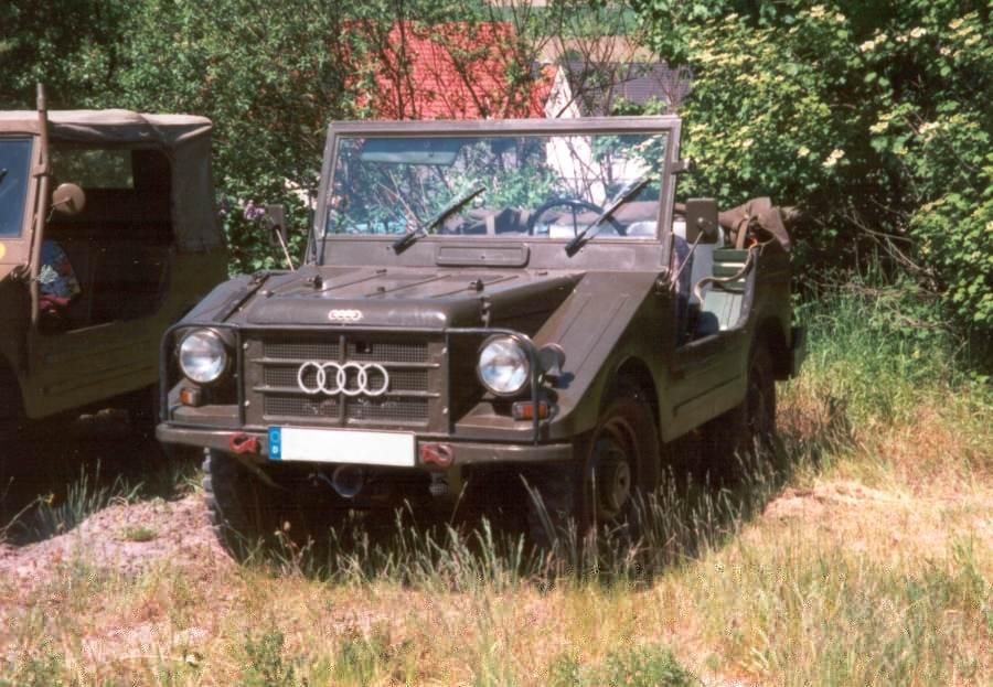 Kvd Bundeswehr